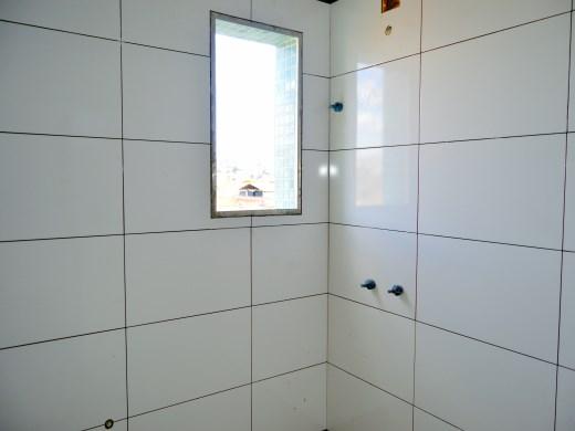 Foto 14 apartamento 2 quartos santa cruz - cod: 14039