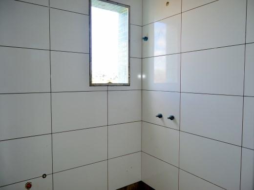 Foto 15 apartamento 2 quartos santa cruz - cod: 14039