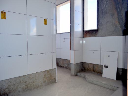 Foto 17 apartamento 2 quartos santa cruz - cod: 14039