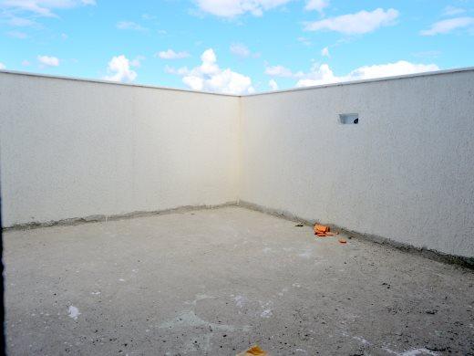 Foto 20 apartamento 2 quartos santa cruz - cod: 14039
