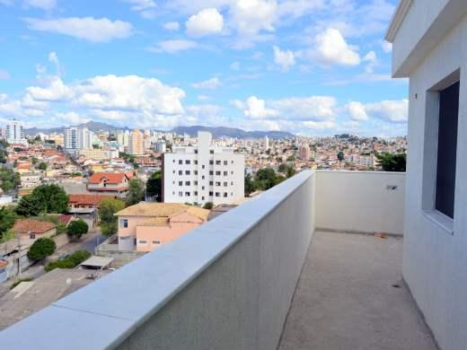 Foto 22 apartamento 2 quartos santa cruz - cod: 14039