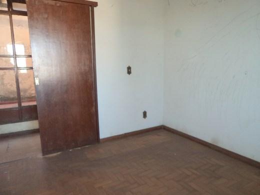 Foto 1 casa 5 quartos caicara - cod: 14047