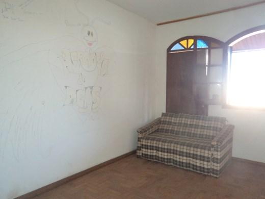 Foto 2 casa 5 quartos caicara - cod: 14047