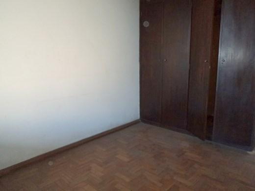 Foto 3 casa 5 quartos caicara - cod: 14047