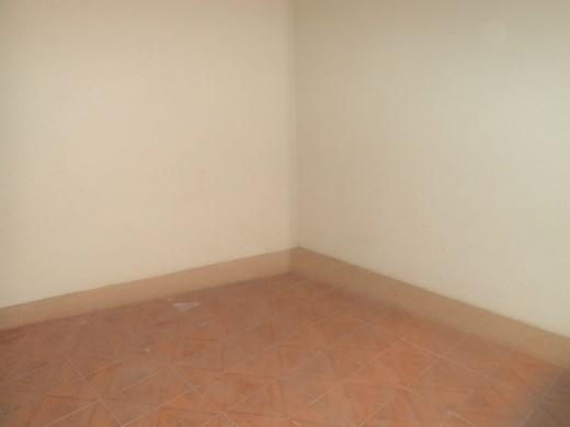 Foto 4 casa 5 quartos caicara - cod: 14047