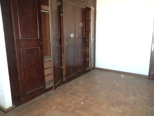 Foto 5 casa 5 quartos caicara - cod: 14047