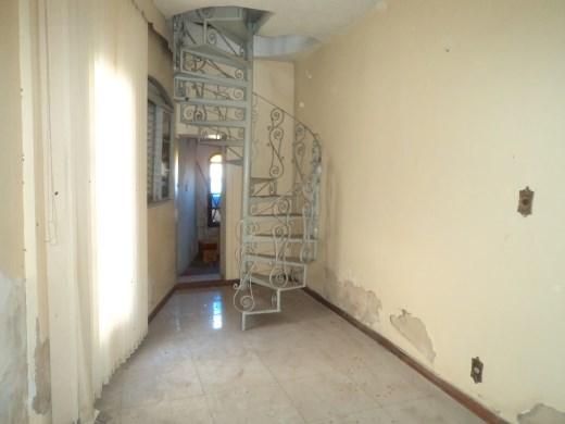 Foto 7 casa 5 quartos caicara - cod: 14047