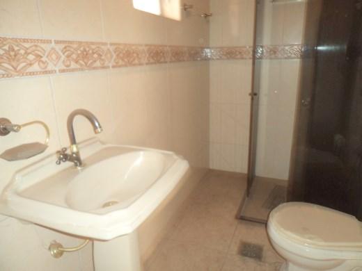 Foto 8 casa 5 quartos caicara - cod: 14047