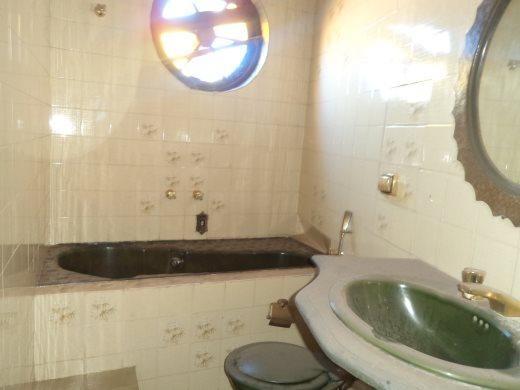 Foto 9 casa 5 quartos caicara - cod: 14047