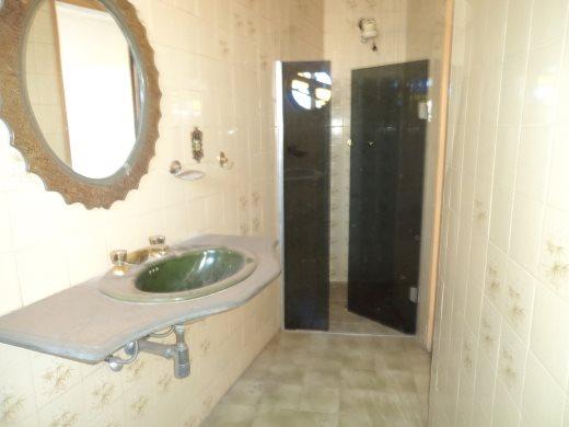 Foto 10 casa 5 quartos caicara - cod: 14047