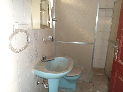 Foto 11 casa 5 quartos caicara - cod: 14047