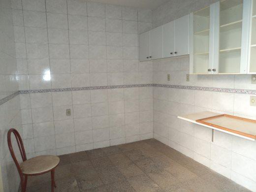 Foto 12 casa 5 quartos caicara - cod: 14047