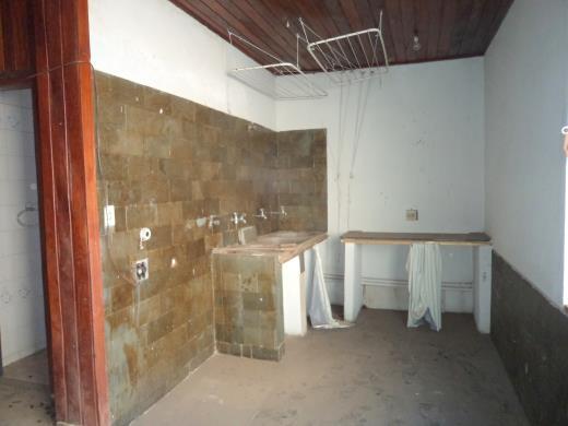 Foto 14 casa 5 quartos caicara - cod: 14047