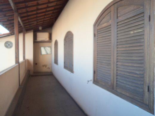 Foto 15 casa 5 quartos caicara - cod: 14047