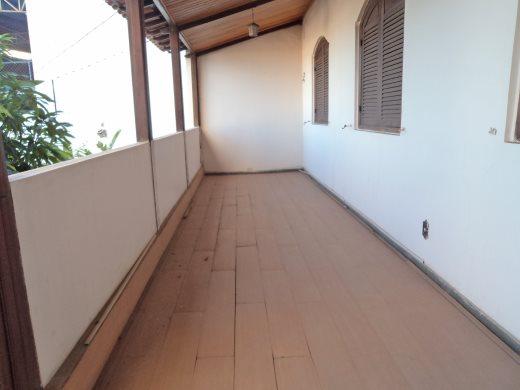 Foto 16 casa 5 quartos caicara - cod: 14047