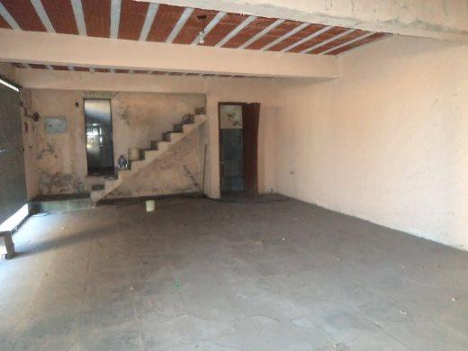 Foto 17 casa 5 quartos caicara - cod: 14047