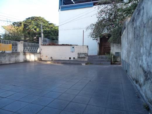 Foto 18 casa 5 quartos caicara - cod: 14047