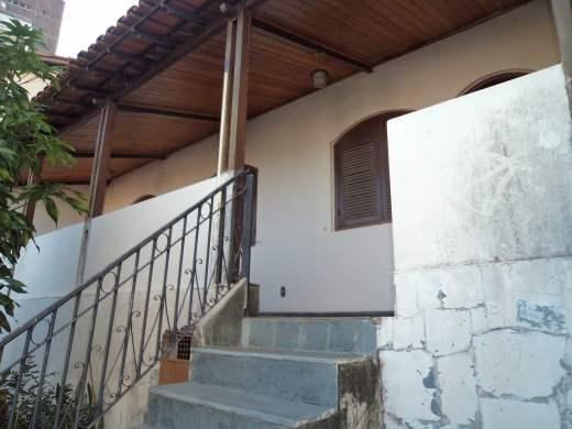 Foto 19 casa 5 quartos caicara - cod: 14047