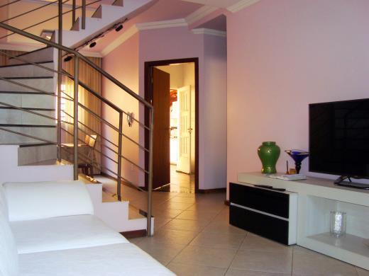Foto 1 casa 3 quartos planalto - cod: 14048