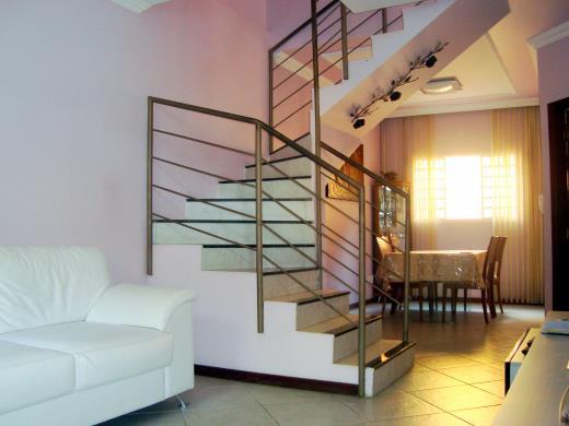 Foto 2 casa 3 quartos planalto - cod: 14048