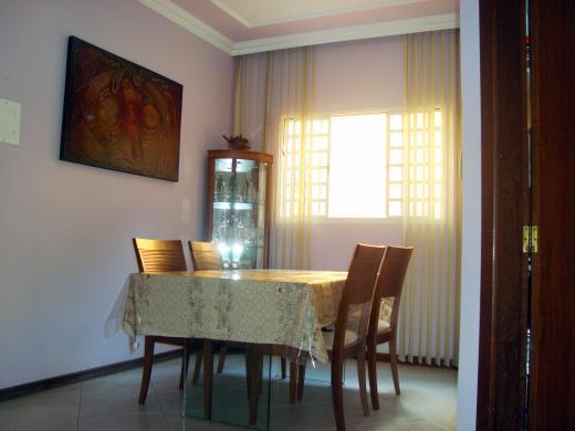 Foto 3 casa 3 quartos planalto - cod: 14048