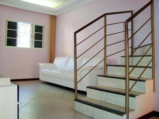 Foto 4 casa 3 quartos planalto - cod: 14048
