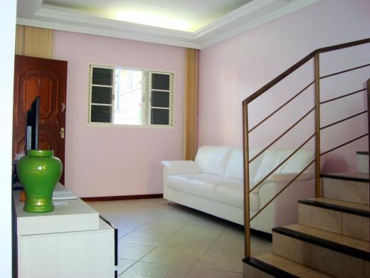Foto 5 casa 3 quartos planalto - cod: 14048