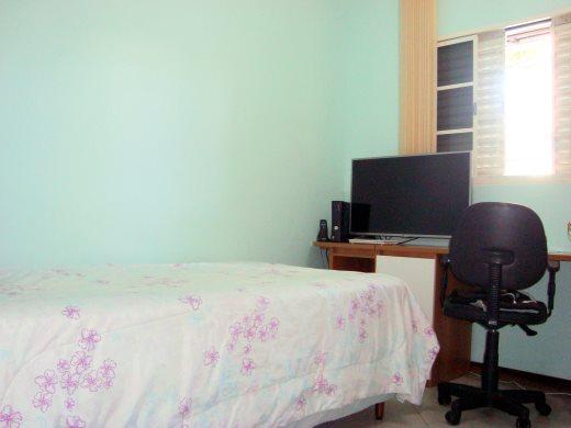 Foto 6 casa 3 quartos planalto - cod: 14048