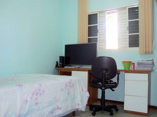 Foto 7 casa 3 quartos planalto - cod: 14048