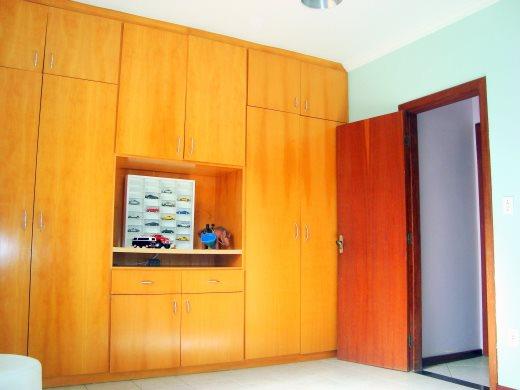 Foto 8 casa 3 quartos planalto - cod: 14048
