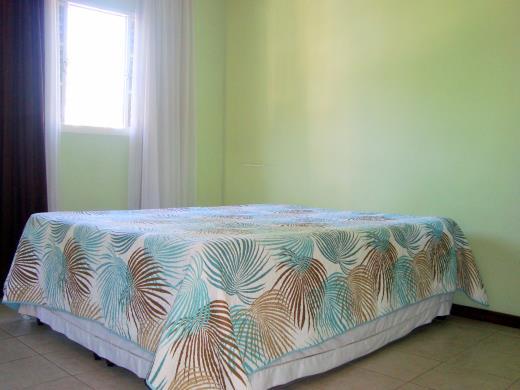 Foto 9 casa 3 quartos planalto - cod: 14048