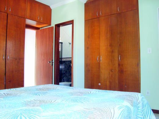 Foto 10 casa 3 quartos planalto - cod: 14048