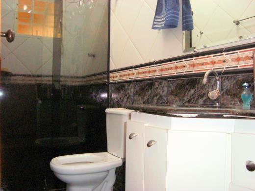 Foto 11 casa 3 quartos planalto - cod: 14048