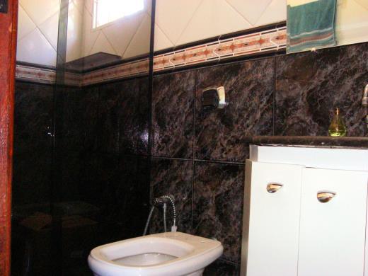 Foto 12 casa 3 quartos planalto - cod: 14048