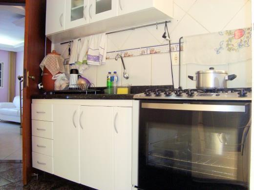 Foto 13 casa 3 quartos planalto - cod: 14048