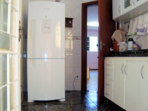 Foto 14 casa 3 quartos planalto - cod: 14048