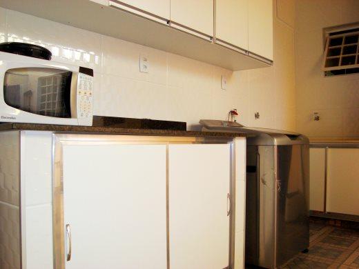 Foto 15 casa 3 quartos planalto - cod: 14048