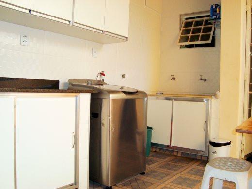 Foto 16 casa 3 quartos planalto - cod: 14048