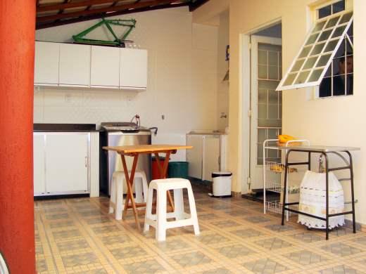 Foto 17 casa 3 quartos planalto - cod: 14048
