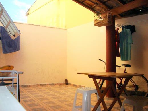 Foto 18 casa 3 quartos planalto - cod: 14048