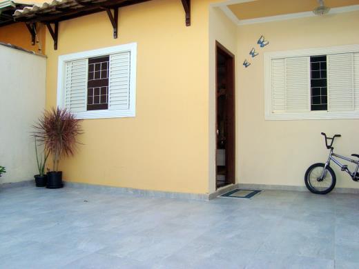 Foto 19 casa 3 quartos planalto - cod: 14048