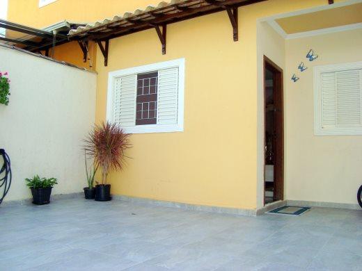 Foto 20 casa 3 quartos planalto - cod: 14048