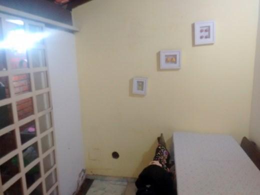 Foto 3 apartamento 3 quartos ouro preto - cod: 14069