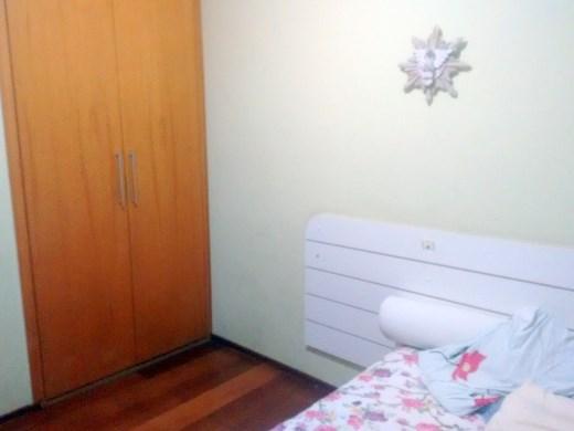 Foto 7 apartamento 3 quartos ouro preto - cod: 14069