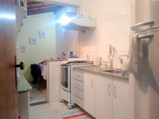Foto 13 apartamento 3 quartos ouro preto - cod: 14069
