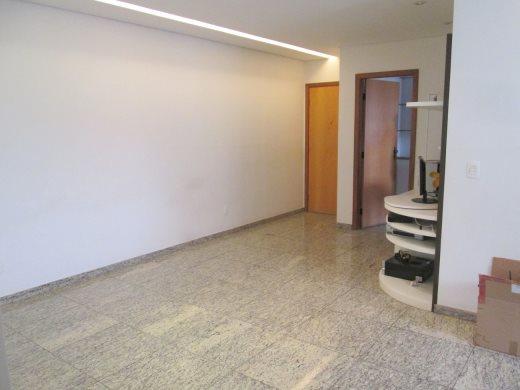 Foto 1 apartamento 3 quartos padre eustaquio - cod: 14077