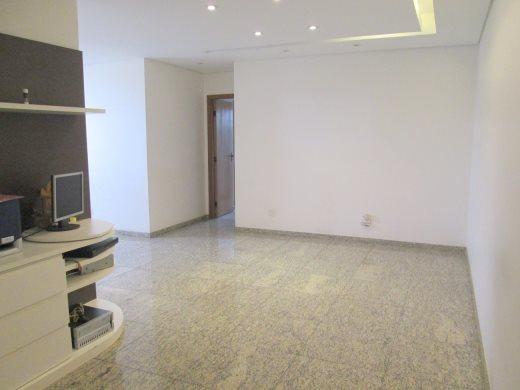 Foto 2 apartamento 3 quartos padre eustaquio - cod: 14077