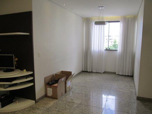 Foto 3 apartamento 3 quartos padre eustaquio - cod: 14077