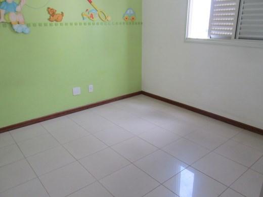 Foto 4 apartamento 3 quartos padre eustaquio - cod: 14077