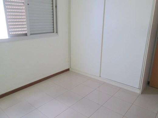 Foto 5 apartamento 3 quartos padre eustaquio - cod: 14077